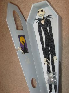 Halloween Coffin Plans http://www.popscreen.com/tagged/cowboy-coffin-plans/images