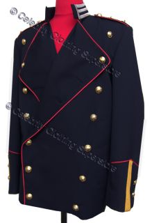 michael jackson military jackets/Michael Jackson Military Jacket.