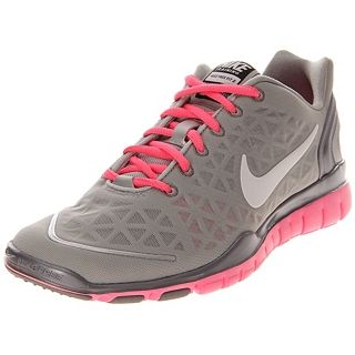 Tag Buy Nike Free Tr Fit 2 Clearance