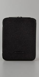 Juicy Couture Glitter iPad Case
