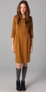 Marc by Marc Jacobs Hopper Interlock Dress