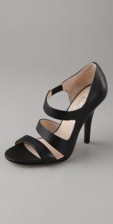 KORS Michael Kors Reno High Heel Sandals
