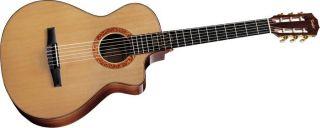 Taylor 2012 JMSM Jason Mraz Signature Model Acoustic Electric Guitar