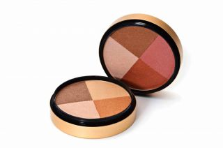 Jane Iredale Bronzer 8 5g New in Box Pick Color