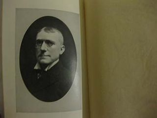 by james whitcomb riley published in 1898 by the bowen merrill