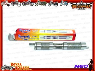 Genuine Royal Enfield Oil Pump Spindle 140040