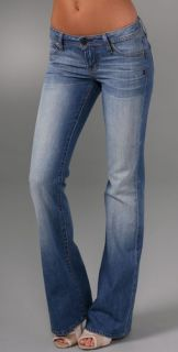 Genetic Denim Kelly Bell Bottom Jeans