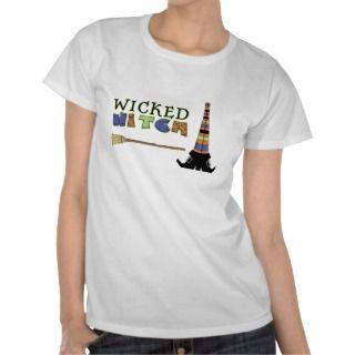 Sweet Love Birds Cartoon Scene Tee Shirt