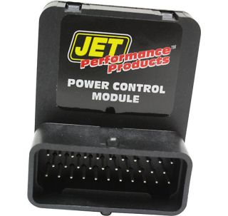 New Passenger Side Jet Performance Module Chip RAM Truck Dodge Dakota