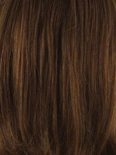 Jessica Simpson Hair do 21 100 Human Hair Clip on Hair Extension