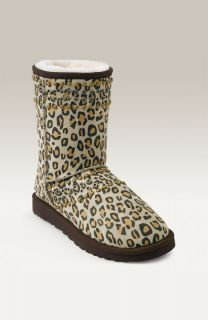 UGG® Australia & Jimmy Choo Kaia Boot (Limited Edition)