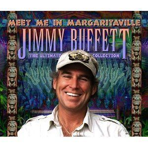 Jimmy Buffett The Ultimate Collection 2 CD Set 38 Greatest Hits