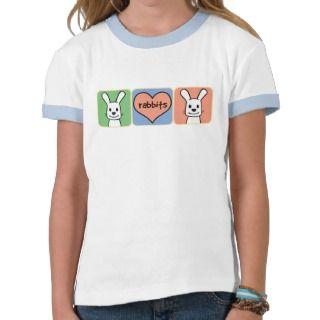 Fun T shirts  Funny T shirts Animal t shirts Store