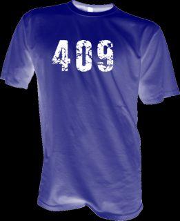 Joe Paterno 409 T Shirt Penn State Football Joe PA