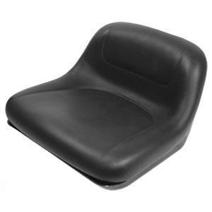 Replacement Seat for John Deere Sabre Scotts Riding Lawn Mower 1642HS
