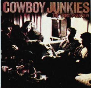John Cale Vintage Violence 180 Gram Vinyl LP