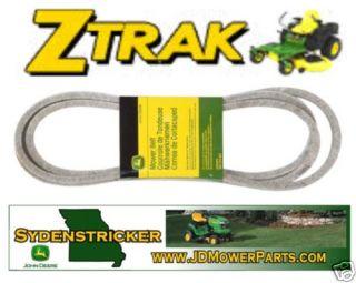John Deere Z225 Drive Belt M155343