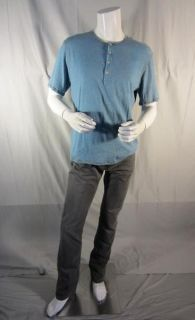 TERRA NOVA JOSH SHANNON LANDON LIBOIRON SCREEN WORN SHIRT PANTS SHOES EP 105