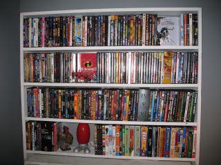 New DVD Movie Lot Adam Sandler Denzel Mr Deeds Troy I Robot Love U Choose Action |