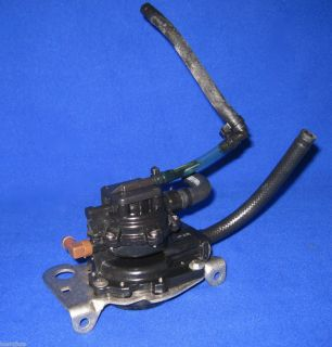 OMC Johnson Evinrude 90 235HP Outboard Motor Fuel Oil VRO Pump
