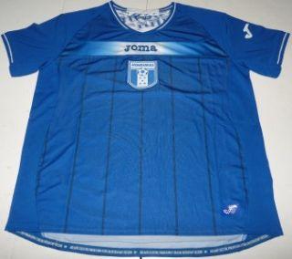 Joma Honduras National Team Football Shirt Soccer Jersey Mens Small