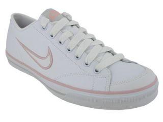 Nike Wmns Capri SI Casual Shoes 314956 161
