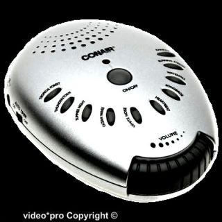 conair white noise machine walmart