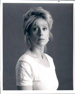 1994 Actress Judith Light in TV Movie Betrayal of Trust Wire Photo