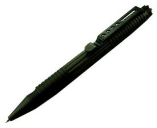 """2pc 6"""" Jtec Aluminum Tactical Pens Set w Glass Break DNA Catch Self Defense"""