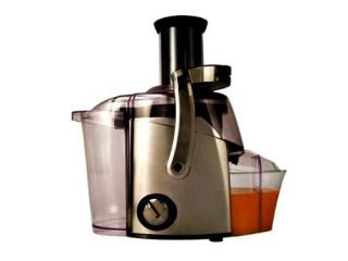 Juiceman JM400 Juiceman Jr 2 Speed Electric Juicer