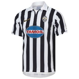 Mens Nike Juventus Football Jersey Italian Soccer Team Shirts Tops Kit