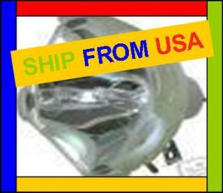 Projector Lamp for JVC DLA HD250 DLAHD250 PKL2210UP Bare Lamp