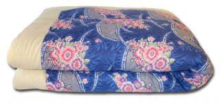 Futon Comforter Blanket Kake Japanese Design