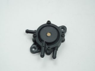 Kohler 24 393 16S Kawasaki 49040 7001 Fuel Pump