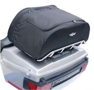 Bag TB1250HD Horseshoe Bag for Harley Davidson Premium / Air Wing
