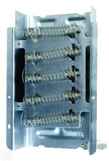 Kenmore Series 70 80 Dryer Heating Element 8565582