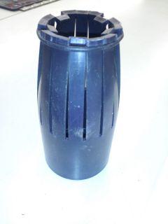 Kent Moore J 38735 3 Seal Pusher