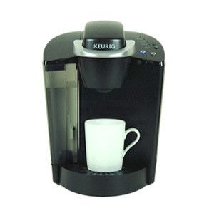 Keurig Model B40 One Cup Coffee Brewer Maker New in Factory SEALED Box