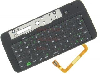 Genuine HTC Touch Pro Keyboard Keypads Replacement