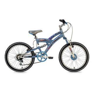 Kent Girls 20 Rock Candy Kids Bike