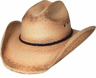 New Costume Youth Express 15x Kids Western Cowboy Hat