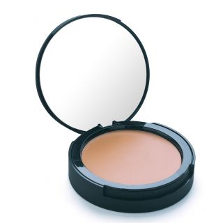 Jemma Kidd Soft Touch Creme Foundation 04 Medium