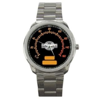 Edition Ford King Ranch F150 truck emblem Accessories Sport Watch