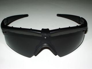 military issue oakleys