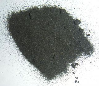 Potassium Permanganate 99 2 lb Lab Koi Pond Chemical