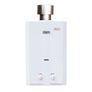 Eccotemp L10 Tankless Water Heater