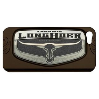 Hottest Customize Dodge RAM Laramie Longhorn Apple iPhone 5 Hardshell