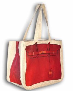 Friday Bags Faux Leather Bags Together Tote bags Canvas handbags