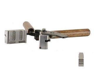 Lee Bullet Mold 30 30 Winchester C309 150 F 2CAV
