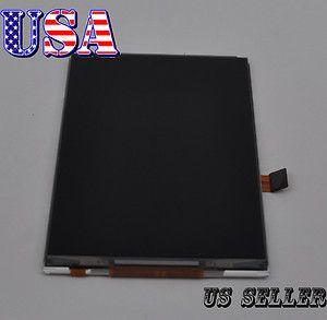 PCS LG Esteem MS910 LCD Display Screen Replacement Part OEM New Repair